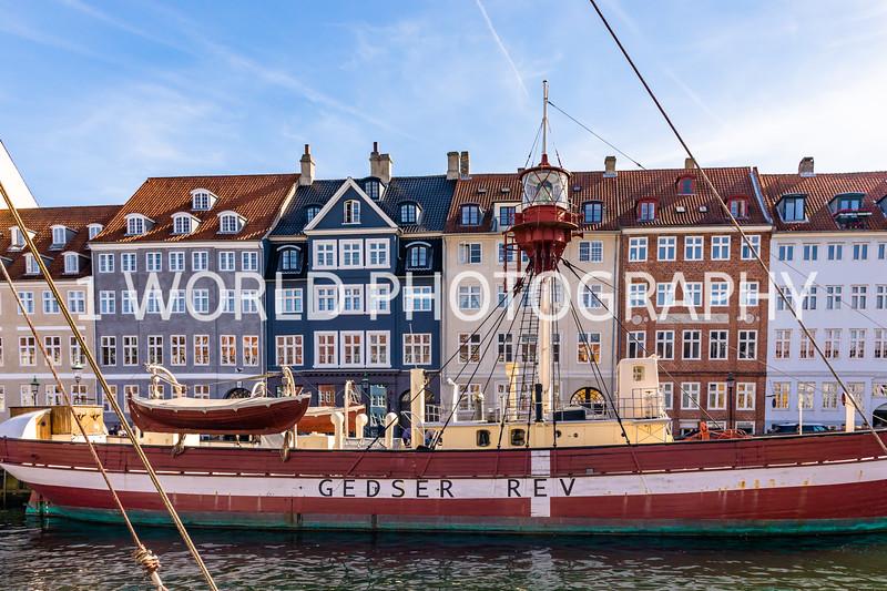 Scandinavia Trip 2017-2085-4.jpg