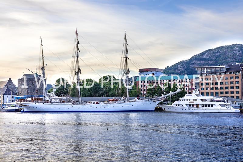 Scandinavia Trip 2017-575-27.jpg