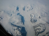 Greenland!
