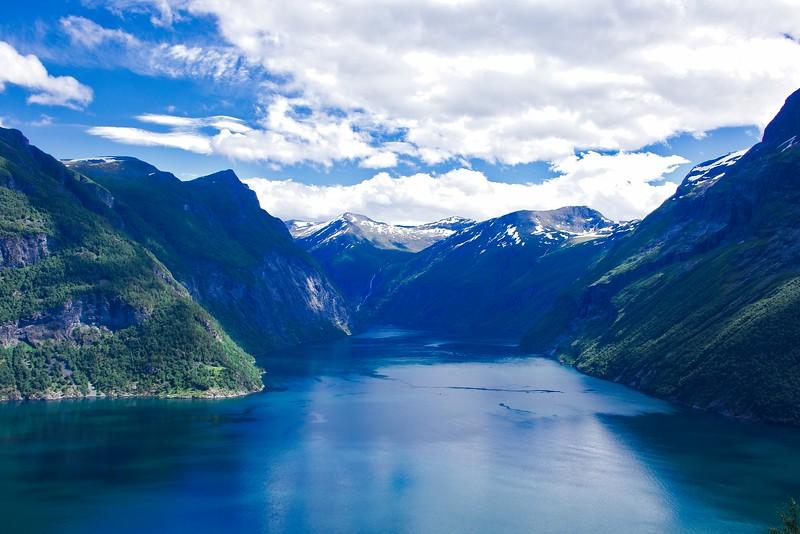 Fjord - Delight 003
