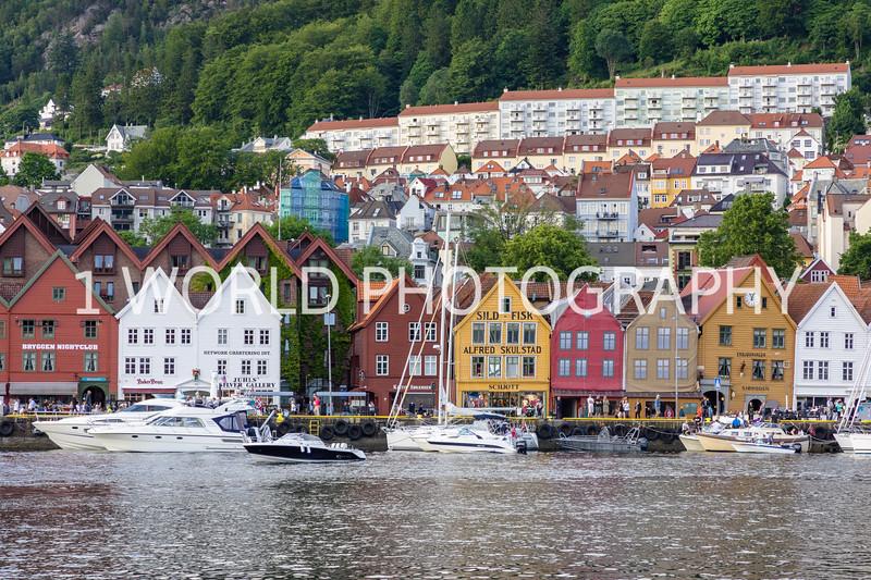 Scandinavia Trip 2017-570-26.jpg