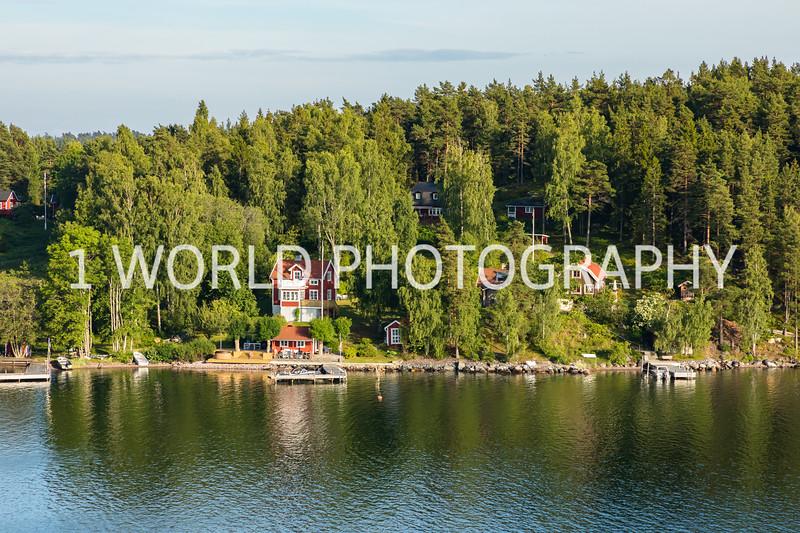 Scandinavia Trip 2017-7-2-20.jpg
