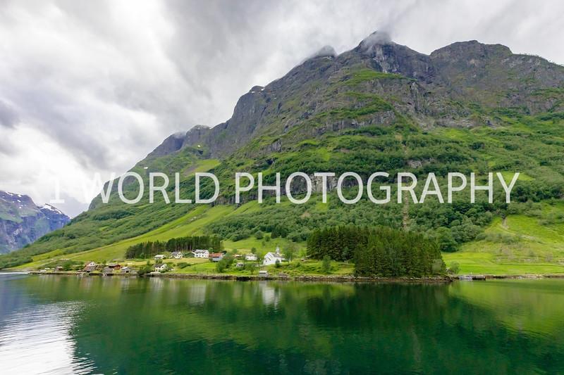 Scandinavia Trip 2017-900-13.jpg