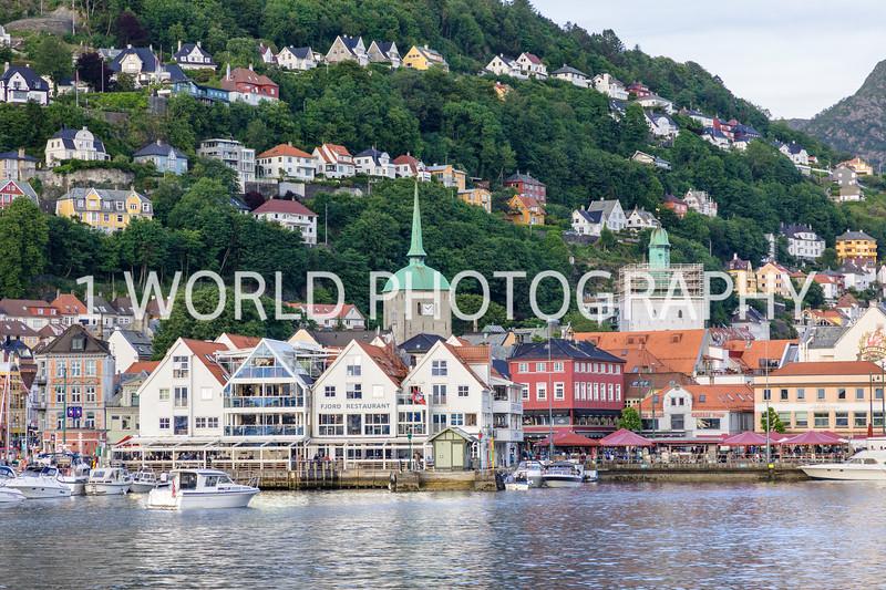 Scandinavia Trip 2017-598-30.jpg