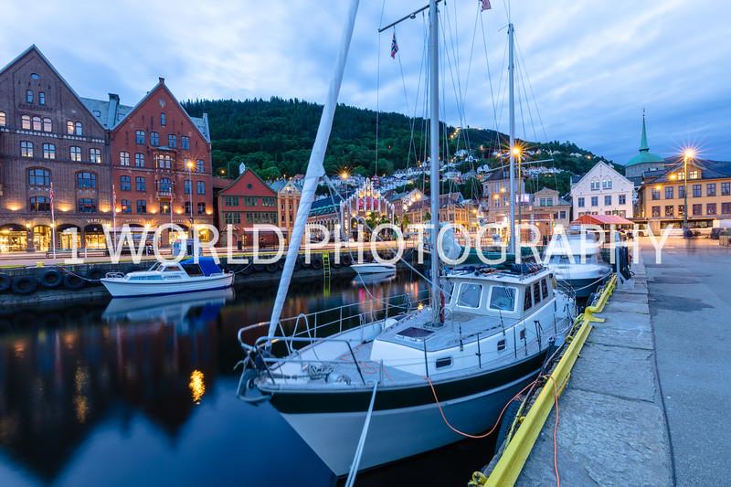 Scandinavia Trip 2017-519-52.jpg