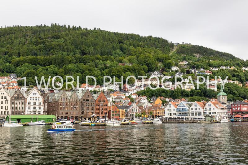 Scandinavia Trip 2017-141-11.jpg