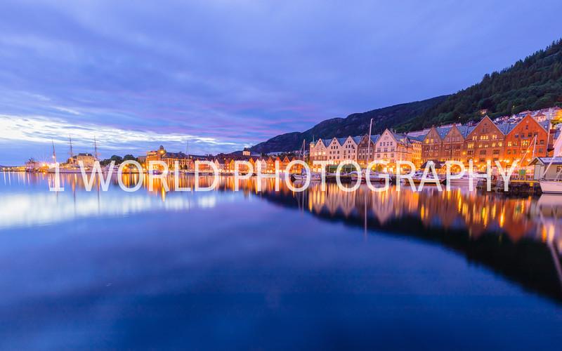 Scandinavia Trip 2017-534-13.jpg