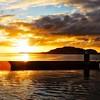 Lighthouse Sunset 006