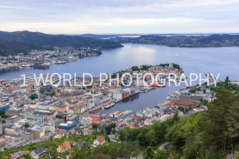 Scandinavia Trip 2017-469-45.jpg