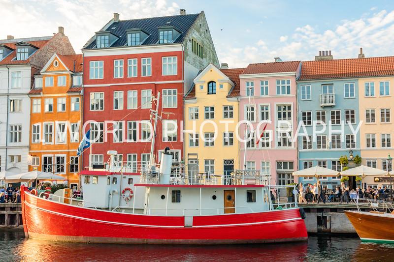 Scandinavia Trip 2017-2179-7.jpg