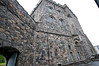 Rosenkrantztarnet - The Rosenkrantz Tower
