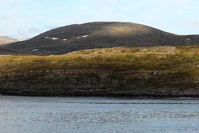 Båtsfjord, Troms og Finnmark, Norway