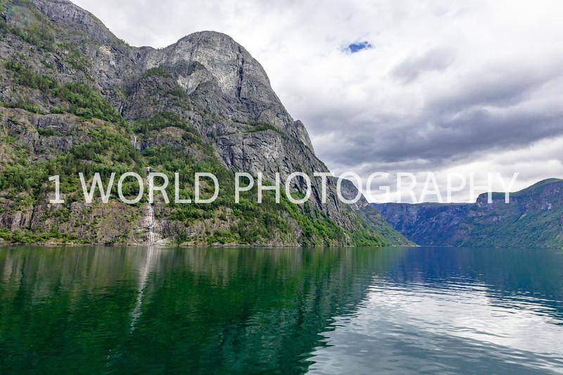 Scandinavia Trip 2017-981-148.jpg