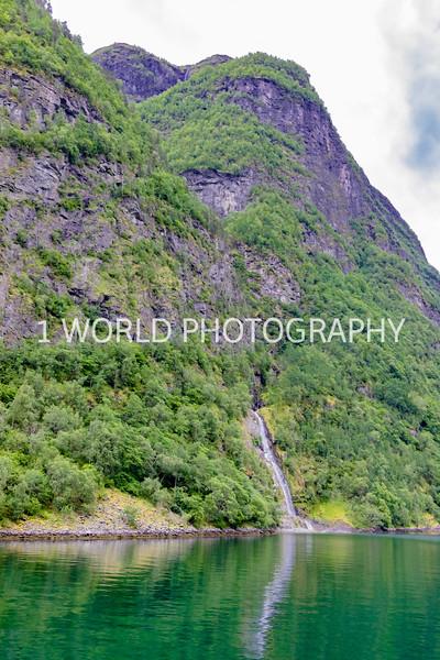 Scandinavia Trip 2017-979-146.jpg