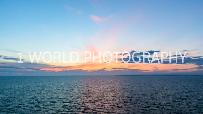 Scandinavia Trip 2017-21-2-22.jpg