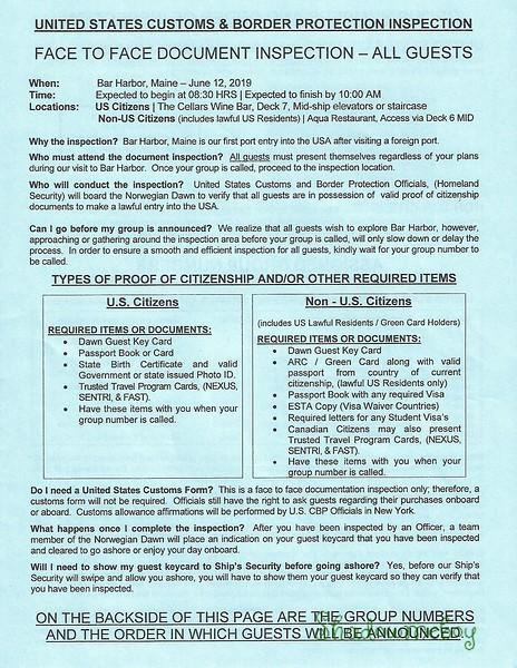 US_CBP_Insp_pg%201-L.jpg