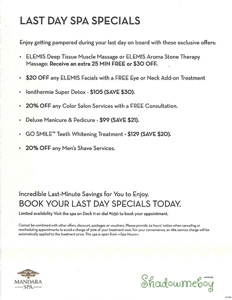 Last%20Day%20Spa%20Special-L.jpg