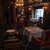 Le Bistro French Restaurant