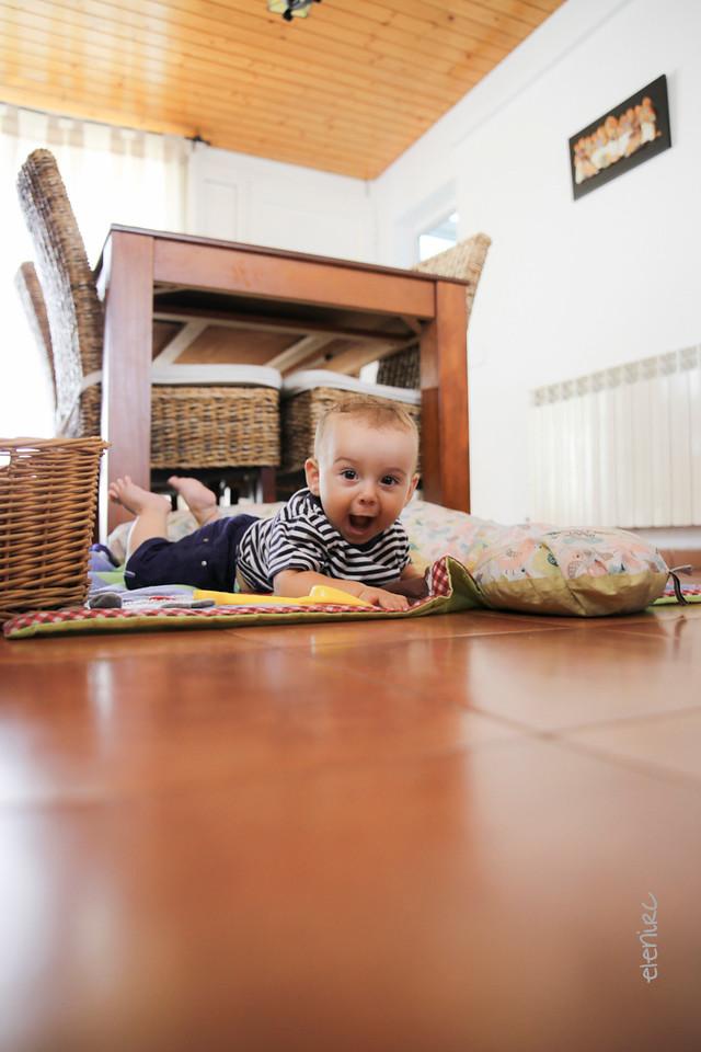 reportaje fotografia lifestyle, reportaje fotografia familiar en casa, fotografía infantil profesional en casa, elena rubio fotografa, fotografo bebe, fotografo newborn, fotografo infantil mollet, elenircfotografia 01