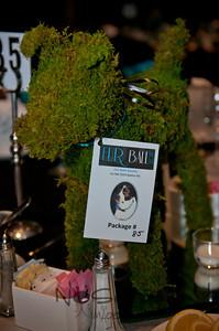2014 Peninsula SPCA Fur Ball | 017