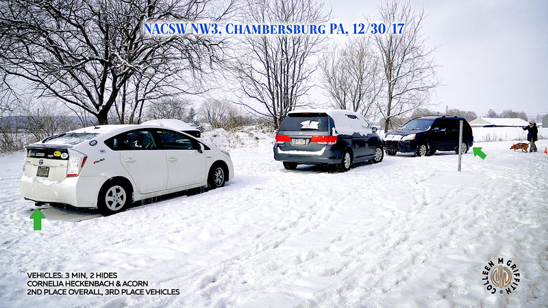 Premium License Sample, NW3  Vehicles, Dec 30, 2017
