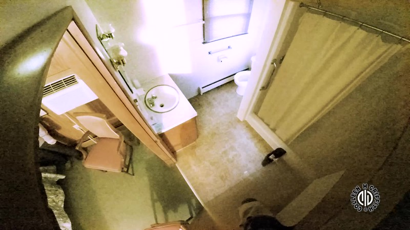 NW2 Sample Video, Interior 1, Camera Angle 2 of 2