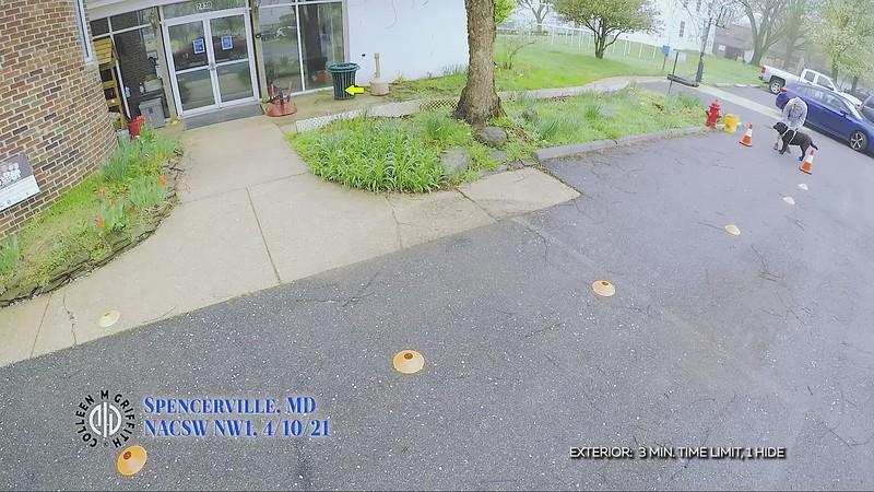 NW1 PREMIUM EDITED Sample Video: Exterior