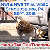 "NACSW K9NW Trial<br /> <br /> Please contact Colleen directly at  colleenmgriffith@gmail.com or (cell) 303-506-3479 if you have any questions regarding what use falls under a personal use license and/or commercial use license.<br /> <br /> If you'd like prints of your downloaded digital photo(s), I recommend printing through  <a href=""http://www.bayphoto.com"">http://www.bayphoto.com</a> since the color of the prints they deliver will be ""true"".<br /> <br /> --------Note: the watermark will NOT be included in any purchases-------<br /> <br /> ©  2016 Colleen M. Griffith. All Rights Reserved.  This material may not be published, broadcast, modified, or redistributed in any way without obtaining a personal use or commercial use license (which are included when you make a purchase).  This image is registered with the US Copyright Office."