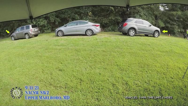 NW2 Premium Edited Sample Video: Vehicles