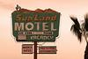 Sun Land Motel