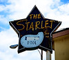The Starlet