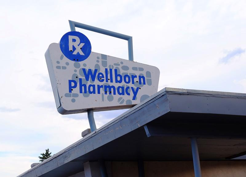 Wellborn Pharmacy