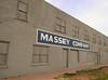 Massey Company