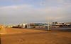 Tucumcari, New Mexico Route 66