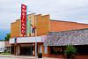Westland Theater