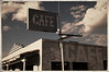 Cafe Yucca