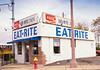 Eat-Rite Diner