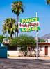 Paul's HideAway Lodge