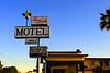 Regal Lodge Motel