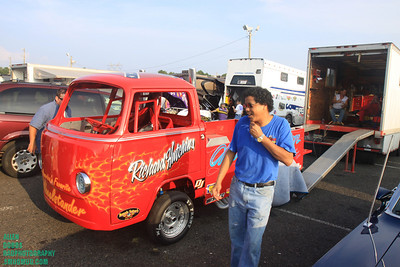 Atco Raceway 50th Anniversary August 4 2010 005