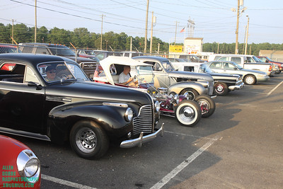 Atco Raceway 50th Anniversary August 4 2010 038