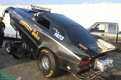 Atco Raceway 50th Anniversary August 4 2010 018