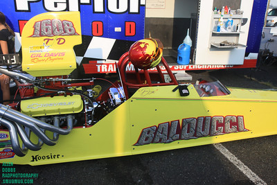 Atco Raceway 50th Anniversary August 4 2010 010