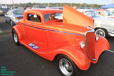 Atco Raceway 50th Anniversary August 4 2010 025