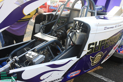 Atco Raceway 50th Anniversary August 4 2010 007