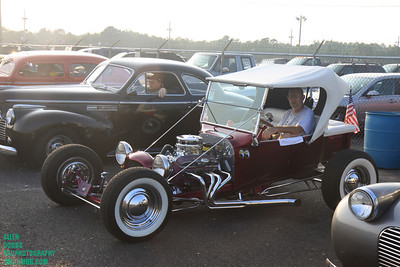 Atco Raceway 50th Anniversary August 4 2010 041