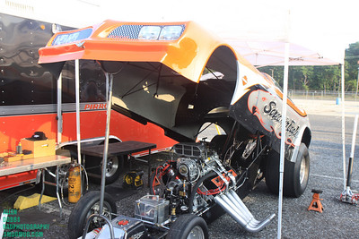 Atco Raceway 50th Anniversary August 4 2010 013