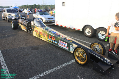 Atco Raceway 50th Anniversary August 4 2010 049