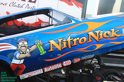 Atco Raceway 50th Anniversary August 4 2010 021