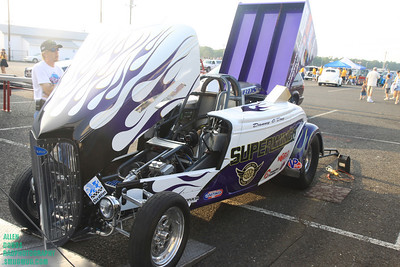 Atco Raceway 50th Anniversary August 4 2010 006